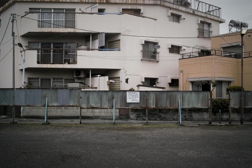 takinogawa-003.jpg