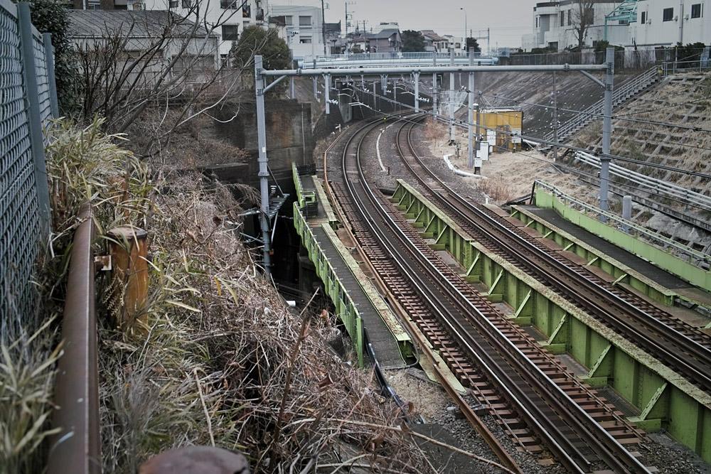 takinogawa-004.jpg