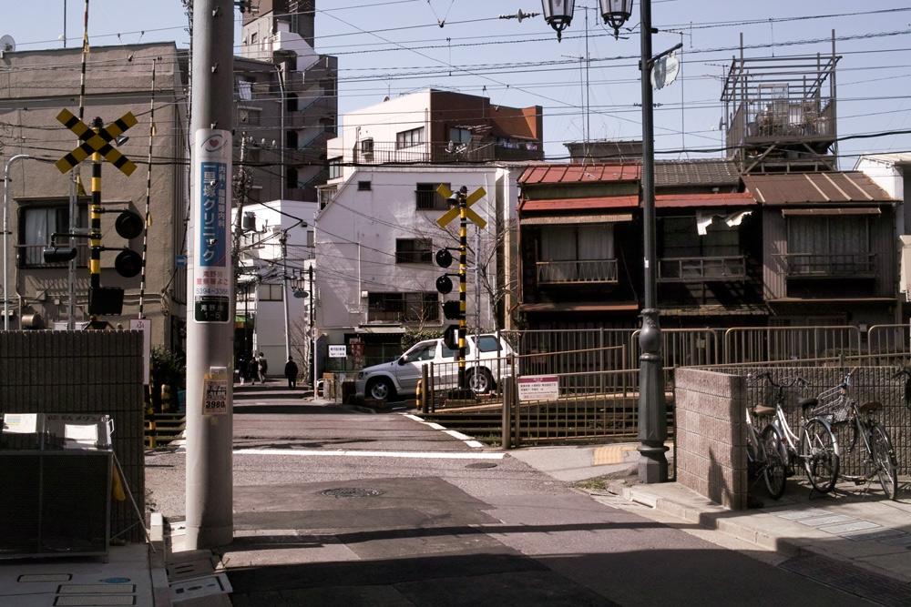 takinogawa01.jpg
