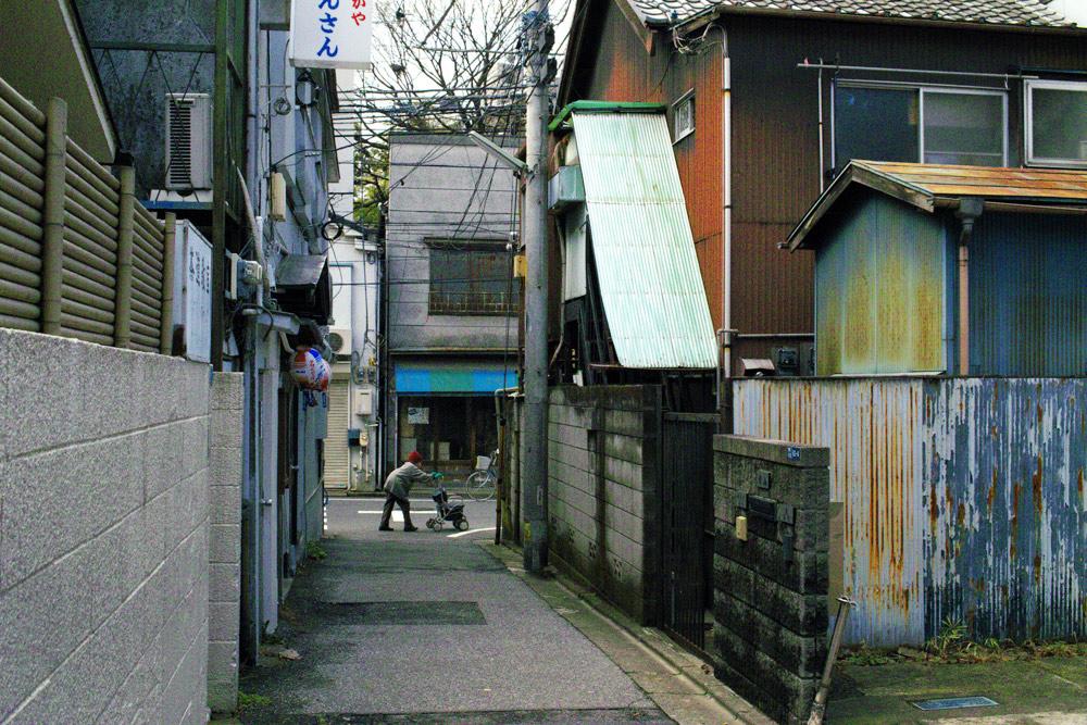 takinogawa02-23.jpg