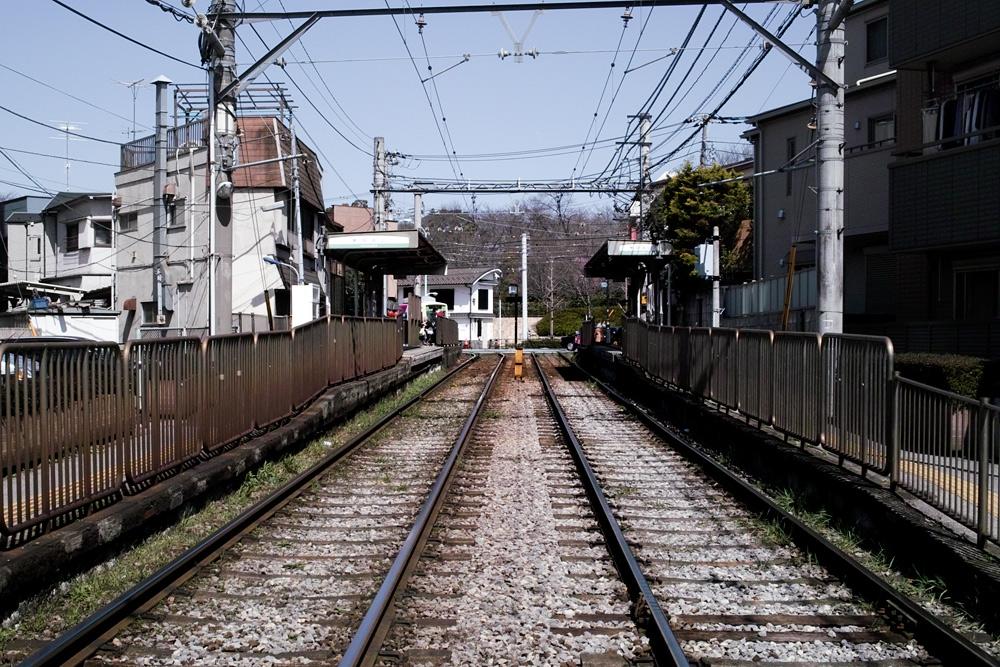 takinogawa02.jpg
