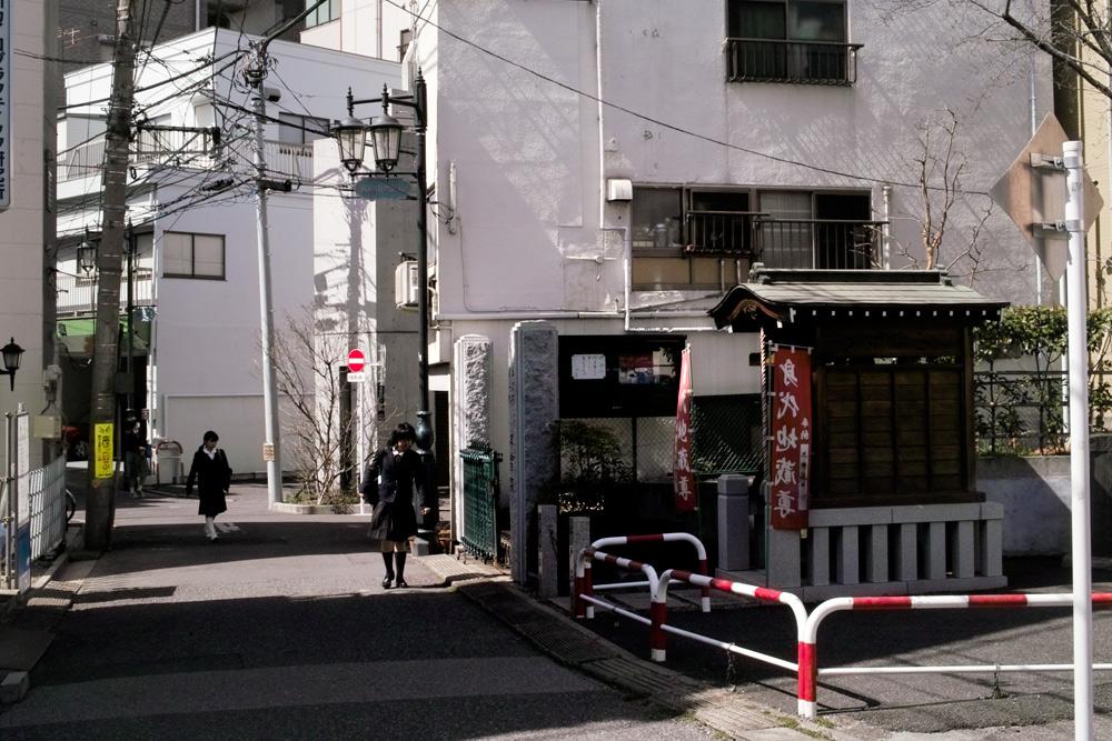 takinogawa03.jpg