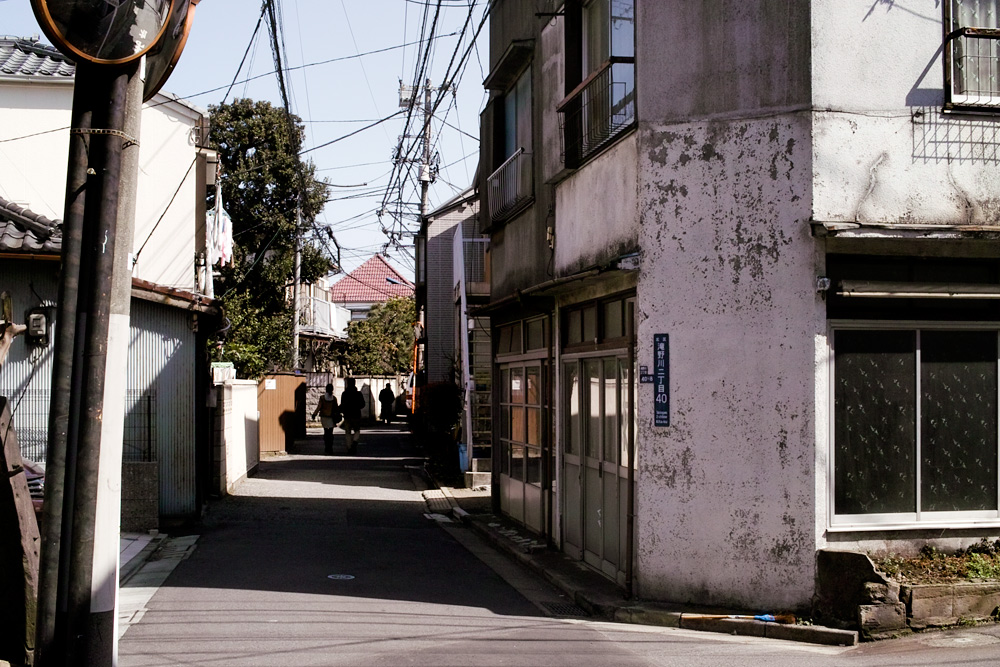 takinogawa06.jpg