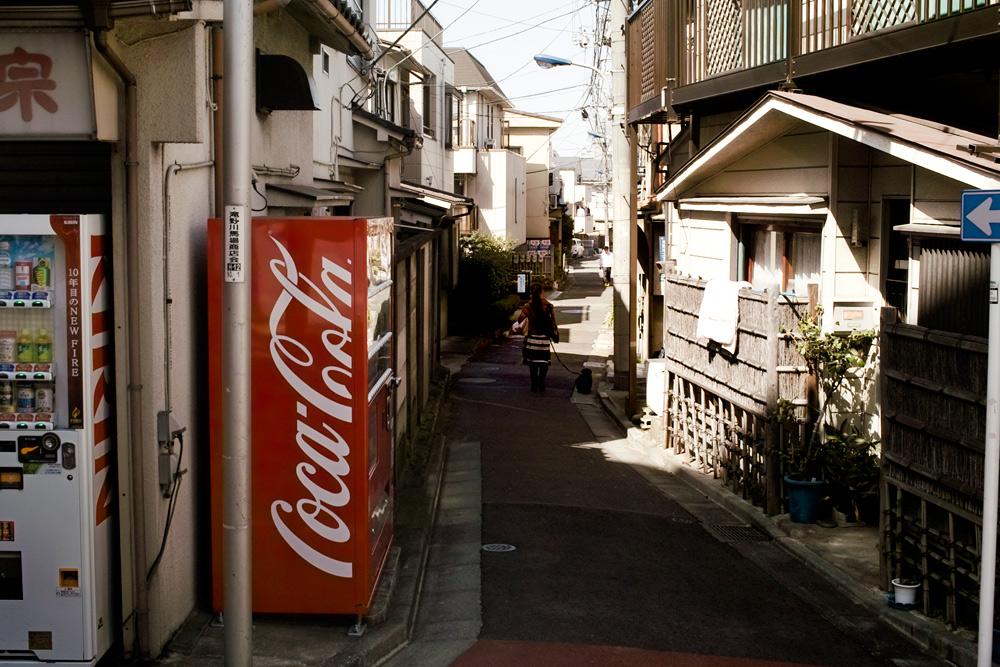 takinogawa07.jpg