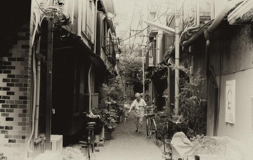 tsukishima1-01.jpg