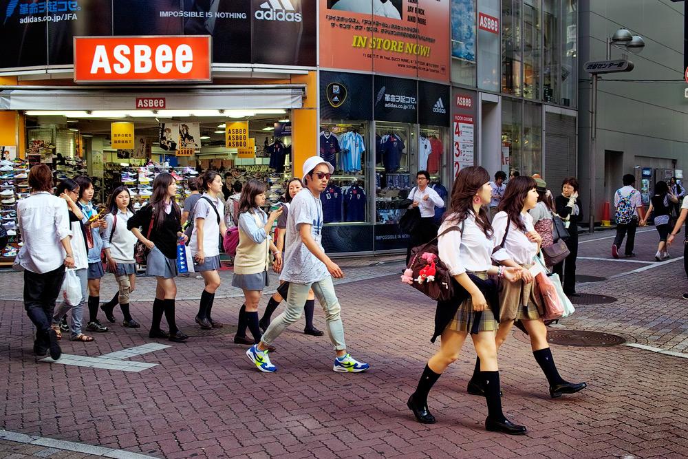 udagawatyou06.jpg