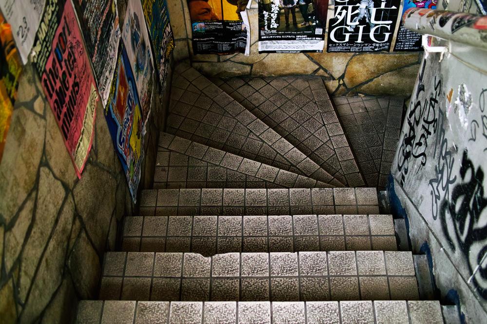 udagawatyou07.jpg