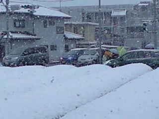 100218雪景色2