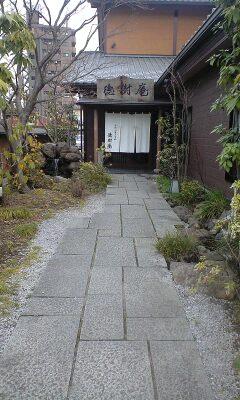 100315徳寿庵