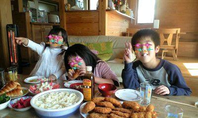 100401食事中の三人-0001