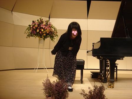 DSC02140ピアノ発表会礼実織