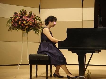 DSC02149ピアノ発表会先生演奏