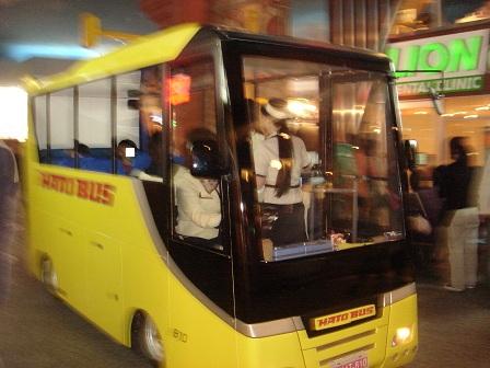 DSC02375キッザニアハトバス