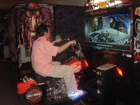 DSC02799バイクパパ○