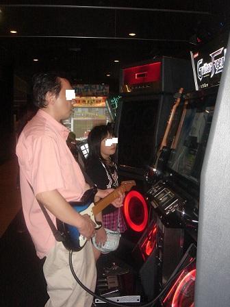 DSC02802ギターパパ○