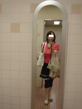 DSC02982トイレ咲