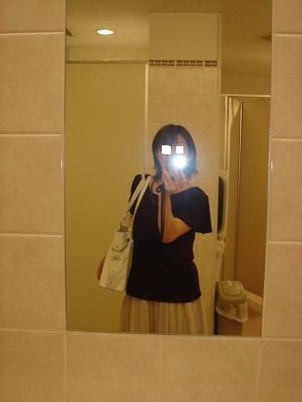 DSC03142トイレで写真咲○