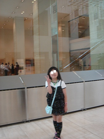 DSC03193東京オペラシティ実織2