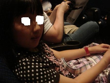DSC03274映画館実織