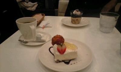 100807ケーキ[1]..