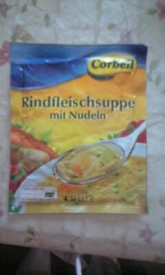 100823ドイツスープ