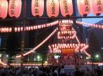 恵比寿盆踊り2