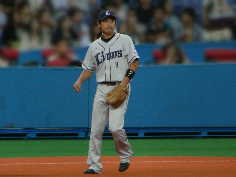 阿部真宏 : 【高校野球】横浜高...