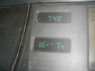 ブログ放射冷却 003