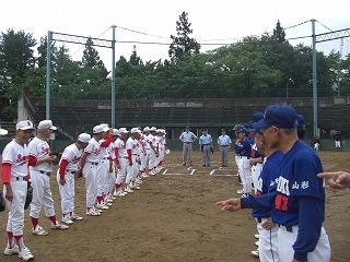 還暦野球県大会 002