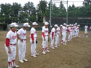 還暦野球県大会 001