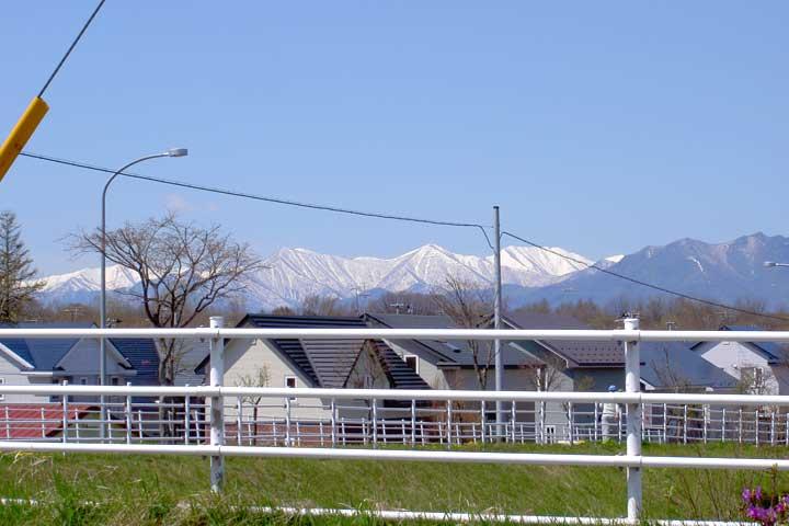 201105112.jpg