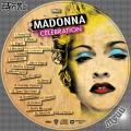 MADONNA CELEBRATION-1