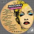 MADONNA CELEBRATION-2