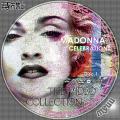 MADONNA CELEBRATION DVD1