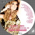 浜崎A BEST2-WHITE DVD2