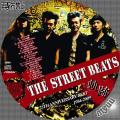 THE STREET BEATS 軌跡 25TH ANNIVERSARY BEST 1984-2009