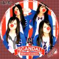 SCANDAL BEST★SCANDAL-1