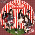 SCANDAL BEST★SCANDAL-3