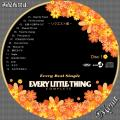 Every Little Thing Every Best Singles ~COMPLETE~オレンジ1