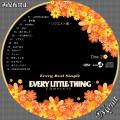 Every Little Thing Every Best Singles ~COMPLETE~オレンジ2