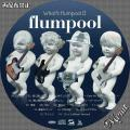 flumpool whats fiumpool-3