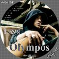 LANDS OLYMPOS3