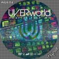 UVERworld AwakEVE TOUR 09-B
