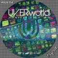 UVERworld AwakEVE TOUR 09-B2