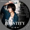 BoA IDENTITY-Type-C
