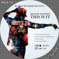 Michael Jackson - This Is It Disc2