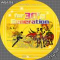 for 30s generationカラオケ熱い