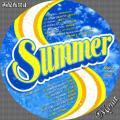 オムニバス Summer-2