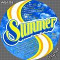 オムニバス Summer-1