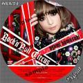 浜崎あゆみ Rockn Roll Circus-DVDサンプル